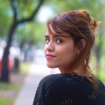 Virginia Maldonado